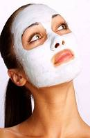 facial mask cleansing exfoliation Croydon beauty salon